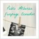 Pablo Alborán Fanpage Ecuador