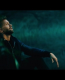 y2mate_com_-_pablo_alboran_ava_max_tabu_official_music_video_c_4DUcfE1sU_1080p_147.jpg