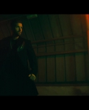 y2mate_com_-_pablo_alboran_ava_max_tabu_official_music_video_c_4DUcfE1sU_1080p_162.jpg