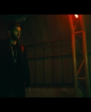 y2mate_com_-_pablo_alboran_ava_max_tabu_official_music_video_c_4DUcfE1sU_1080p_163.jpg