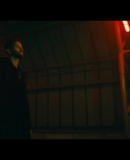 y2mate_com_-_pablo_alboran_ava_max_tabu_official_music_video_c_4DUcfE1sU_1080p_170.jpg
