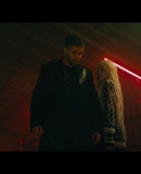 y2mate_com_-_pablo_alboran_ava_max_tabu_official_music_video_c_4DUcfE1sU_1080p_185.jpg