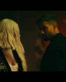y2mate_com_-_pablo_alboran_ava_max_tabu_official_music_video_c_4DUcfE1sU_1080p_195.jpg