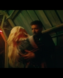 y2mate_com_-_pablo_alboran_ava_max_tabu_official_music_video_c_4DUcfE1sU_1080p_223.jpg