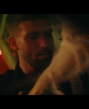 y2mate_com_-_pablo_alboran_ava_max_tabu_official_music_video_c_4DUcfE1sU_1080p_224.jpg