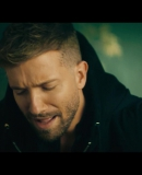 y2mate_com_-_pablo_alboran_ava_max_tabu_official_music_video_c_4DUcfE1sU_1080p_234.jpg