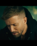 y2mate_com_-_pablo_alboran_ava_max_tabu_official_music_video_c_4DUcfE1sU_1080p_235.jpg