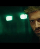 y2mate_com_-_pablo_alboran_ava_max_tabu_official_music_video_c_4DUcfE1sU_1080p_240.jpg