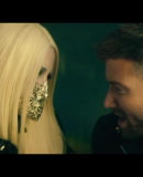 y2mate_com_-_pablo_alboran_ava_max_tabu_official_music_video_c_4DUcfE1sU_1080p_242.jpg