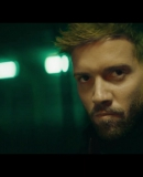y2mate_com_-_pablo_alboran_ava_max_tabu_official_music_video_c_4DUcfE1sU_1080p_244.jpg
