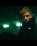 y2mate_com_-_pablo_alboran_ava_max_tabu_official_music_video_c_4DUcfE1sU_1080p_245.jpg
