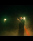 y2mate_com_-_pablo_alboran_ava_max_tabu_official_music_video_c_4DUcfE1sU_1080p_281.jpg