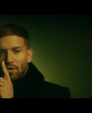 y2mate_com_-_pablo_alboran_ava_max_tabu_official_music_video_c_4DUcfE1sU_1080p_287.jpg