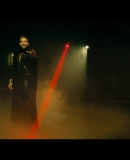 y2mate_com_-_pablo_alboran_ava_max_tabu_official_music_video_c_4DUcfE1sU_1080p_369.jpg
