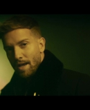 y2mate_com_-_pablo_alboran_ava_max_tabu_official_music_video_c_4DUcfE1sU_1080p_371.jpg