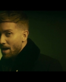 y2mate_com_-_pablo_alboran_ava_max_tabu_official_music_video_c_4DUcfE1sU_1080p_372.jpg
