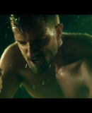 y2mate_com_-_pablo_alboran_ava_max_tabu_official_music_video_c_4DUcfE1sU_1080p_425.jpg