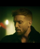 y2mate_com_-_pablo_alboran_ava_max_tabu_official_music_video_c_4DUcfE1sU_1080p_429.jpg