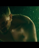 y2mate_com_-_pablo_alboran_ava_max_tabu_official_music_video_c_4DUcfE1sU_1080p_438.jpg