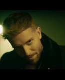 y2mate_com_-_pablo_alboran_ava_max_tabu_official_music_video_c_4DUcfE1sU_1080p_463.jpg