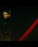 y2mate_com_-_pablo_alboran_ava_max_tabu_official_music_video_c_4DUcfE1sU_1080p_467.jpg